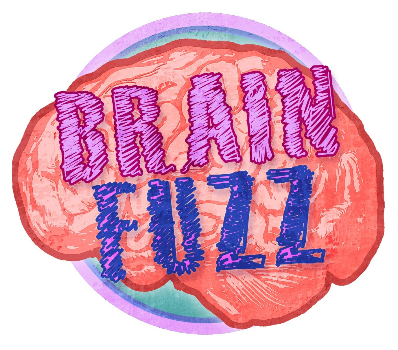 Brain Fuzz
